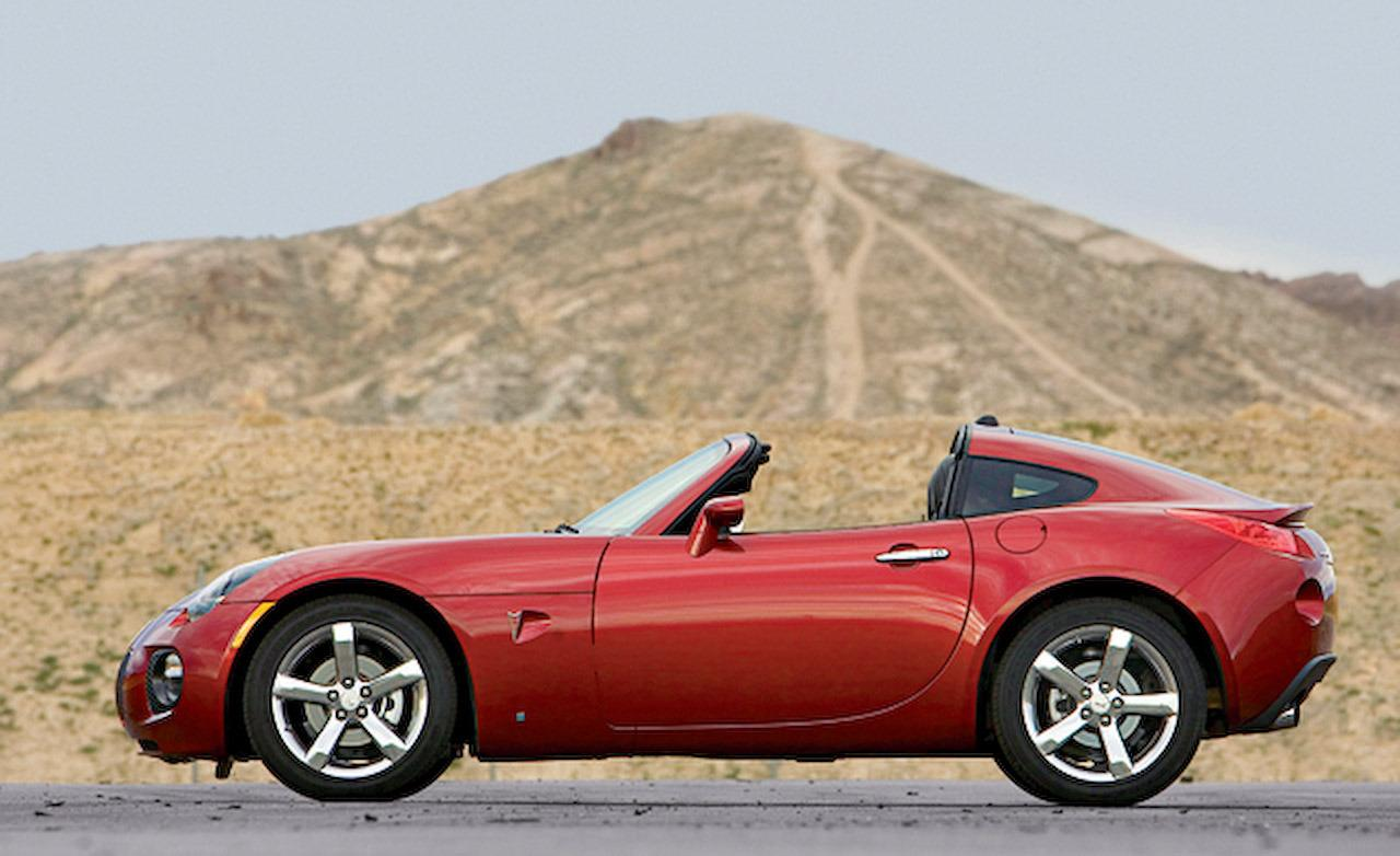 pontiac-solstice-gxp-coupe-photo_066797